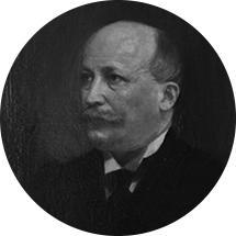 August Stein